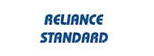 TowerFP-Carrier-Logo-15-Reliance