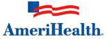 TowerFP-Carrier-Logo-17-Amerihealth